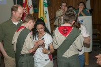 Court of Honor - April 0067