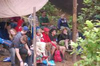 Camp Meriwether 0021