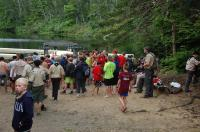 Camp Meriwether 0040