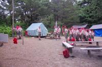 Camp Meriwether 0057