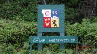 Camp Meriwether 0228