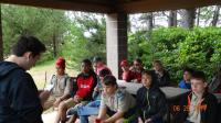 Camp Meriwether 0238