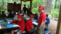 Camp Meriwether 0252