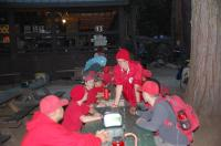 Camp Winton 0053