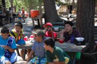 Camp Winton 0068