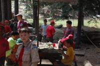 Camp Winton 0094