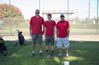 Golf Night 0016