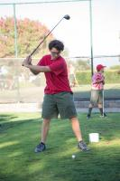 Golf Night 0035
