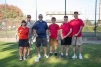 Golf Night 0038