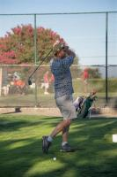 Golf Night 0042