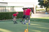 Golf Night 0055