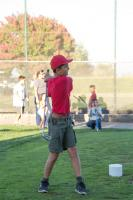 Golf Night 0060