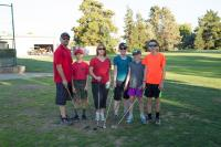Golf Night 0064