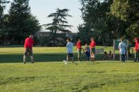 Golf Night 0069