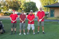 Golf Night 0083