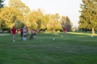 Golf Night 0089
