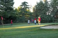 Golf Night 0091