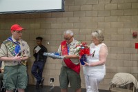 Grayden S. Eagle Court of Honor 0135
