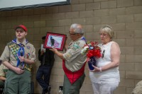 Grayden S. Eagle Court of Honor 0136