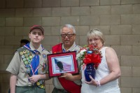 Grayden S. Eagle Court of Honor 0137