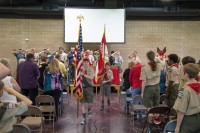 Grayden S. Eagle Court of Honor 0144
