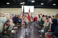 Grayden S. Eagle Court of Honor 0145