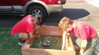 John D. Eagle Scout Project 0005