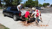 John D. Eagle Scout Project 0029