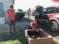 John D. Eagle Scout Project 0037