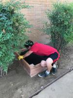 John D. Eagle Scout Project 0042