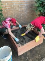 John D. Eagle Scout Project 0044