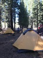 Snow Camp Out 0003