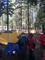 Snow Camp Out 0020