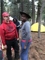 Snow Camp Out 0025